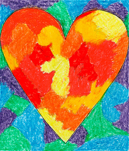 4173_jim-dine-hearts_blog-01